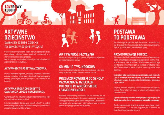 informator-dla-rodzicow13-05-page-002