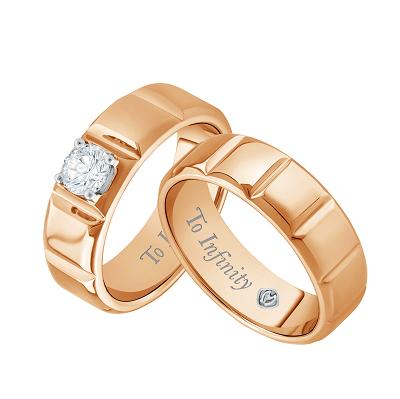 Amaia-Wedding-Ring