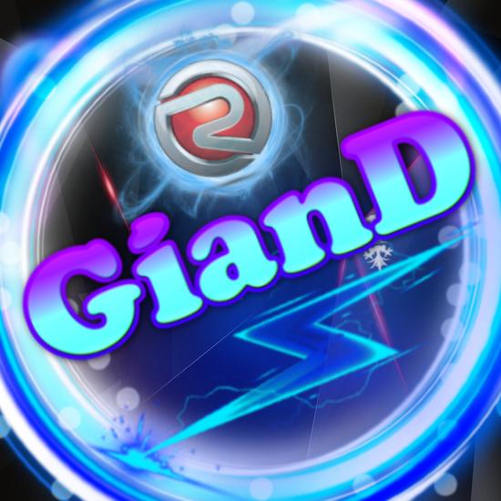 »GianD