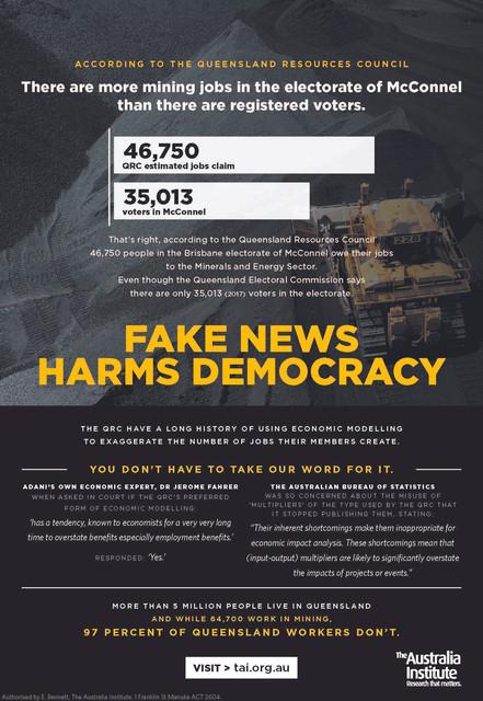 Fake-News-Harms-Democracy-WEB