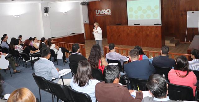 Conferencia-Comer-Intern11