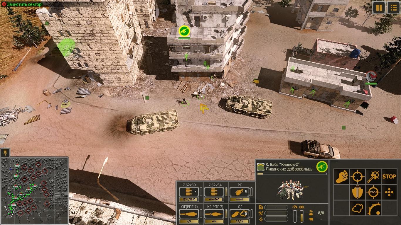 Syrian-Warfare-2021-02-25-18-01-54-222