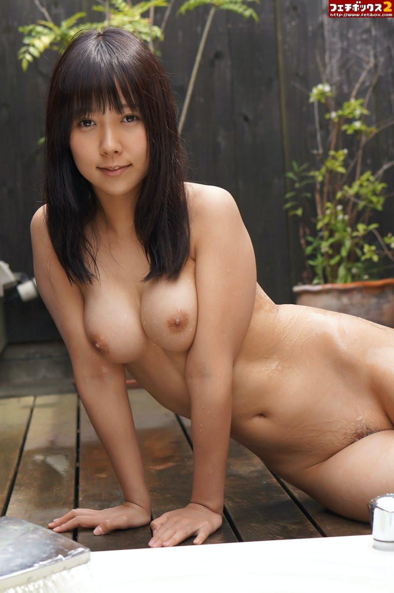 Hayama Miku 葉山美空 193