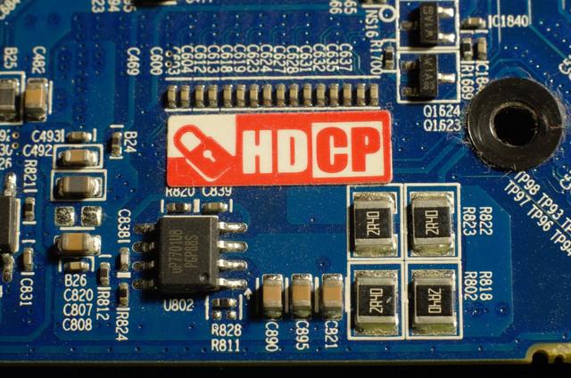 DSC-0192
