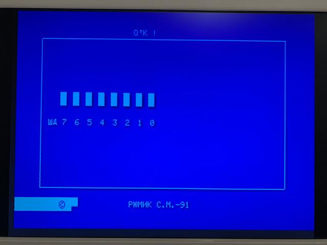E9099-EC2-CAE0-48-C6-A6-CE-FE8-D6-A966999
