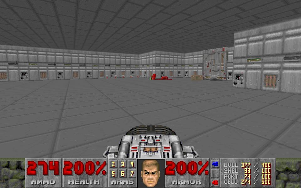 Screenshot-Doom-20210225-005449.png