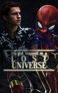 Tom Holland 200x320 avatars - Page 4 Dyson