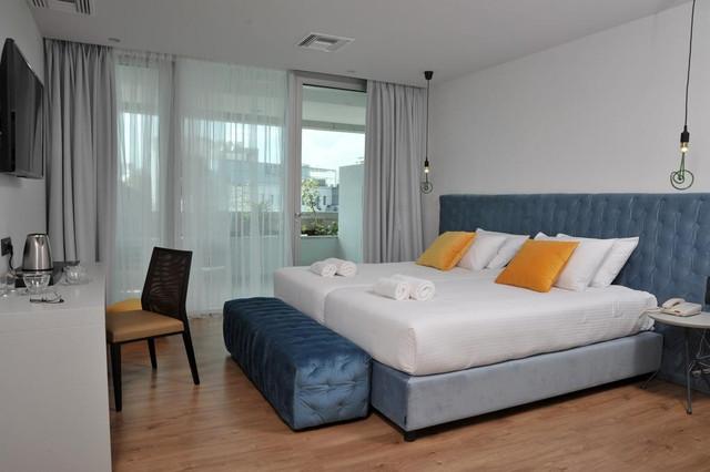 habitacion-athenaeum-palace-luxury-suites-travelmarathon-es