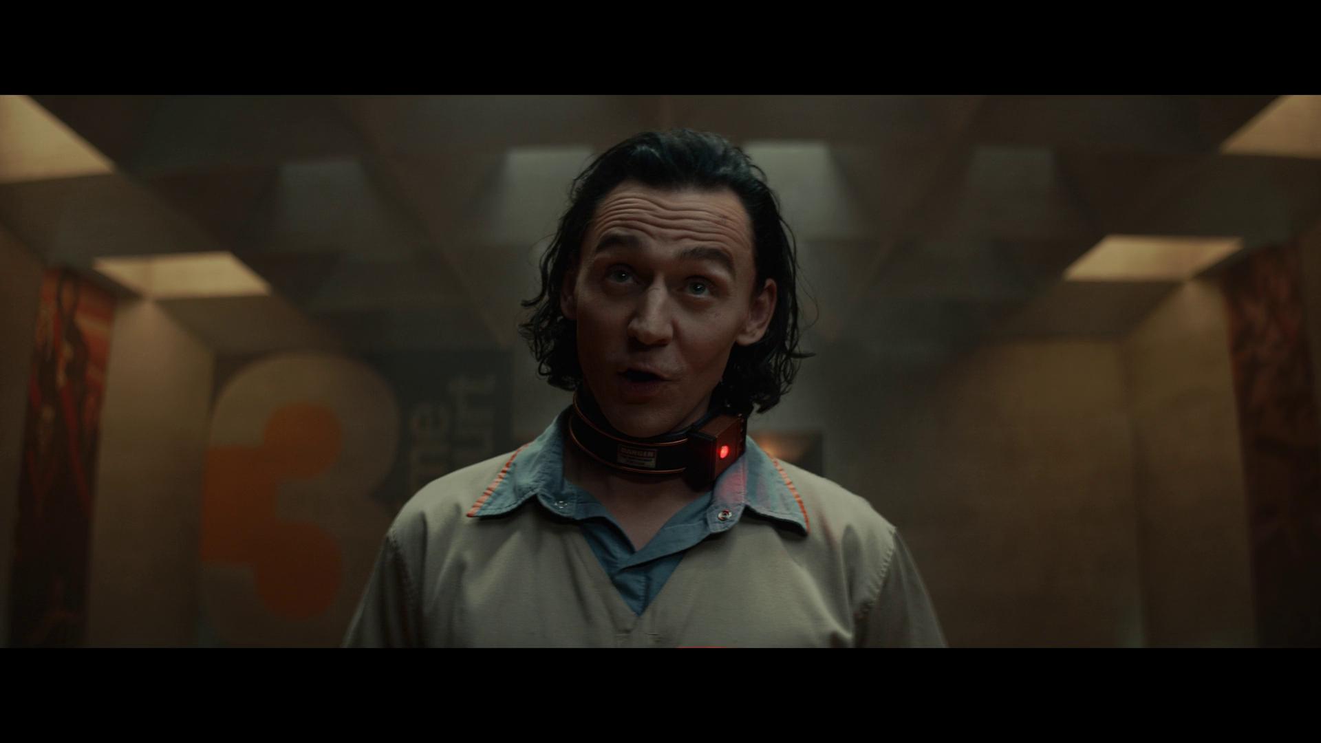 Loki   2021   S01   Hindi + English   1080p   720p   WEB-DL