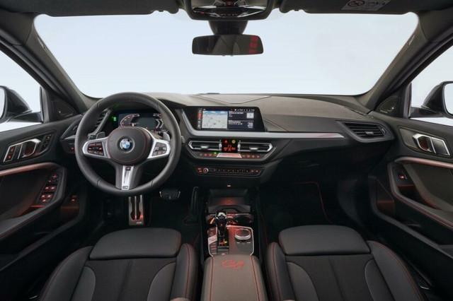 2018 - [BMW] Série 1 III [F40-F41] - Page 31 DD1-B5068-C008-4236-85-F3-AE68-A02-CE05-F