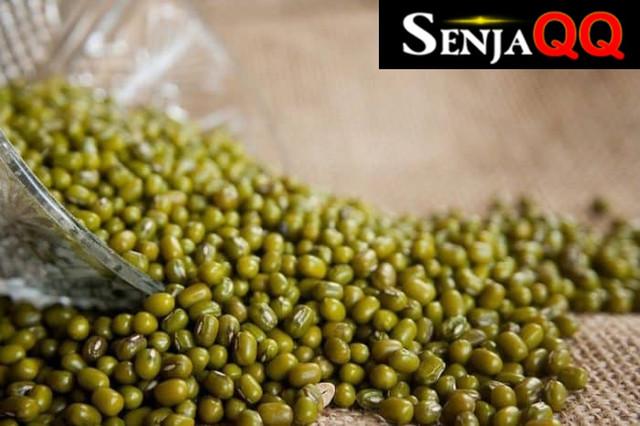 Mengungkap 7 Manfaat Kacang Hijau yang Mengejutkan