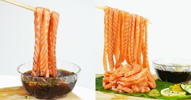 Topics tagged under 不要玩食物 on 紀由屋分享坊 Image