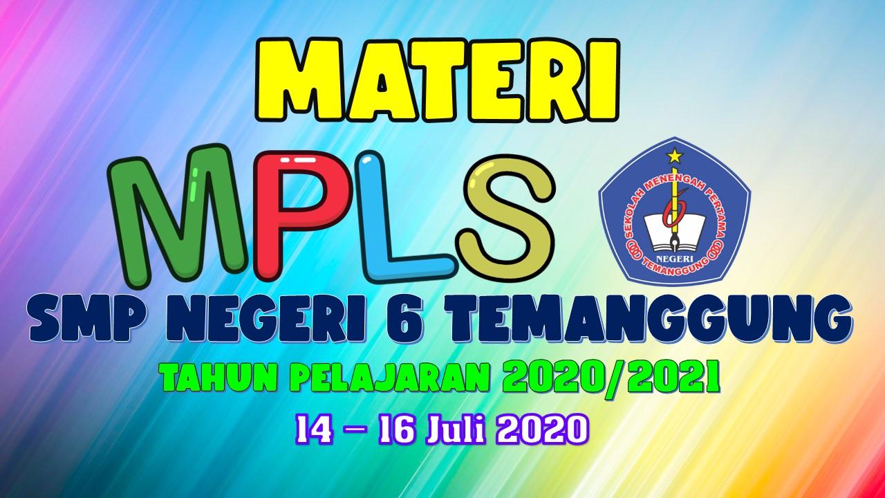 MATERI-MPLS-2020