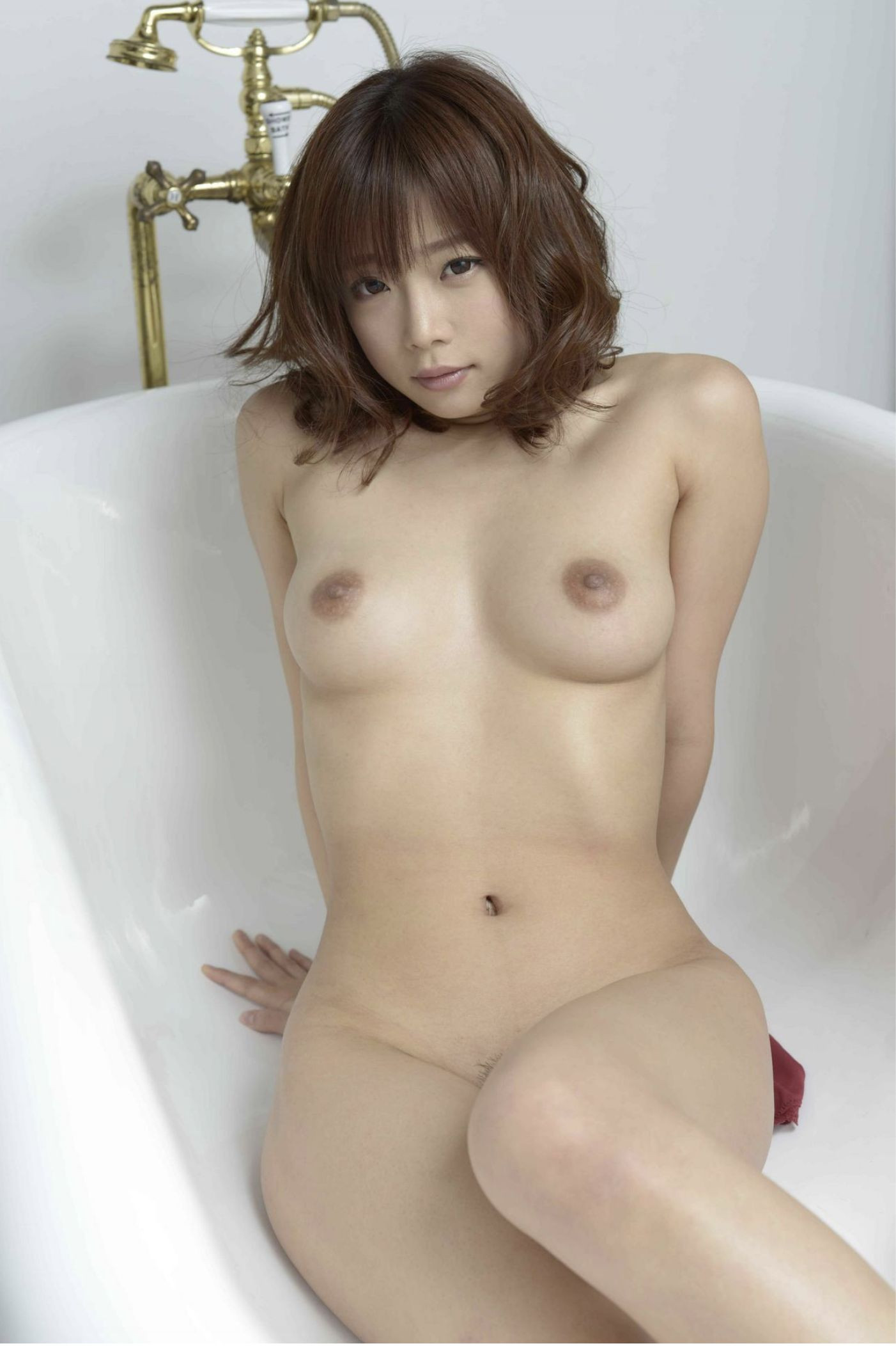SOFT ON DEMAND GRAVURE COLLECTION 紗倉まな01 photo 041