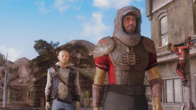 Fallout Screenshots XIII - Page 38 20190420005607-1
