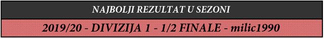 NAJREZ-SEZONA