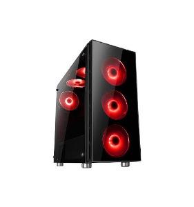 PC INTEL CORE I5-4460