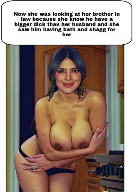 Priyanka-s-Brother-in-Law-page-0004
