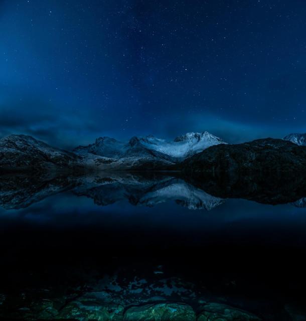 Роскошные пейзажи Норвегии - Страница 36 Jaz3xrgwf9121
