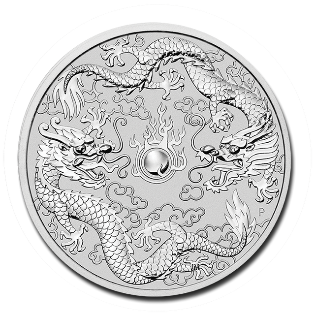 Perth-Mint-2019-double-dragon-coins