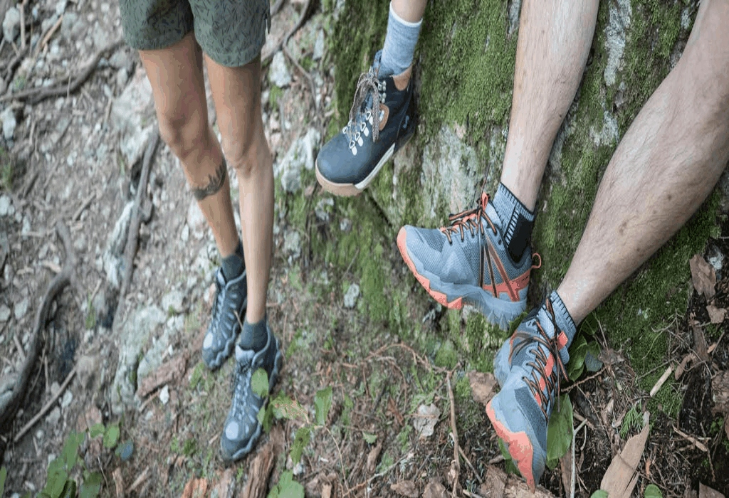 rock climbing, hiking,lifestyle,the north face,adventure, outdoor sports