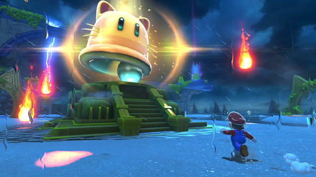 Topics tagged under 預告片 on 紀由屋分享坊 Super-Mario-3-D-World-Plus-Bowsers-Fury-2021-01-12-21-002