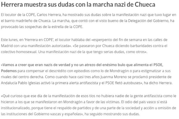 Carlos Herrera ¿esto es un periodista? - Página 10 Jpgrx1