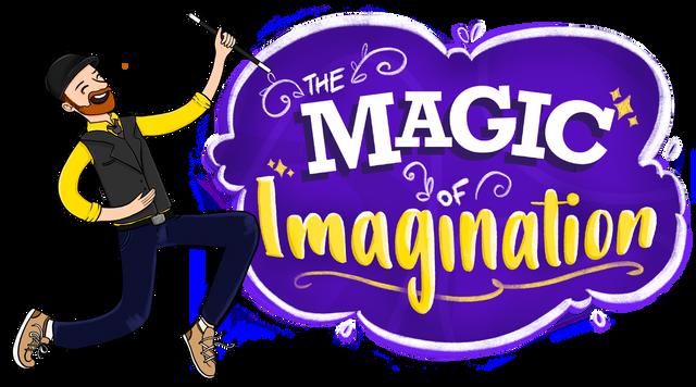 Imagination-Logo-PNG