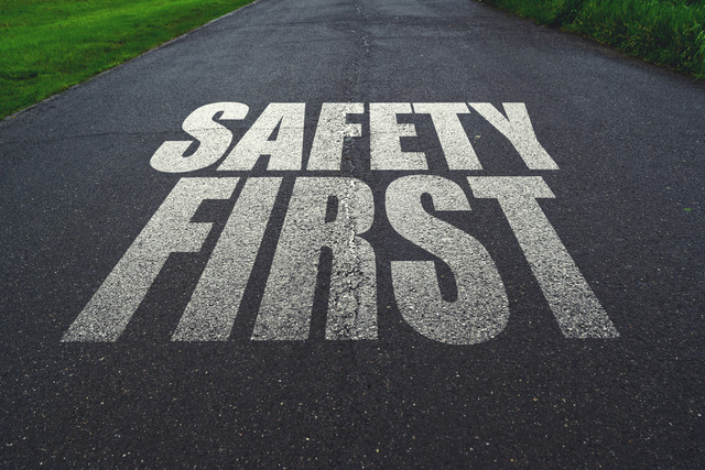 7 Effective Tips to Prevent Accidents on the Highway