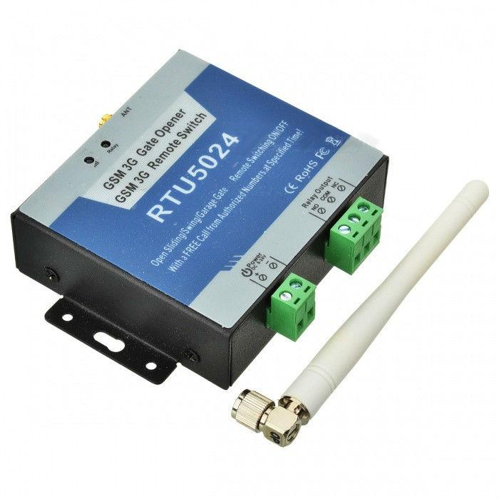 i.ibb.co/tX09Xsc/Abridor-Controle-Remoto-GSM-para-Porta-Port-o-RTU5024-5.jpg