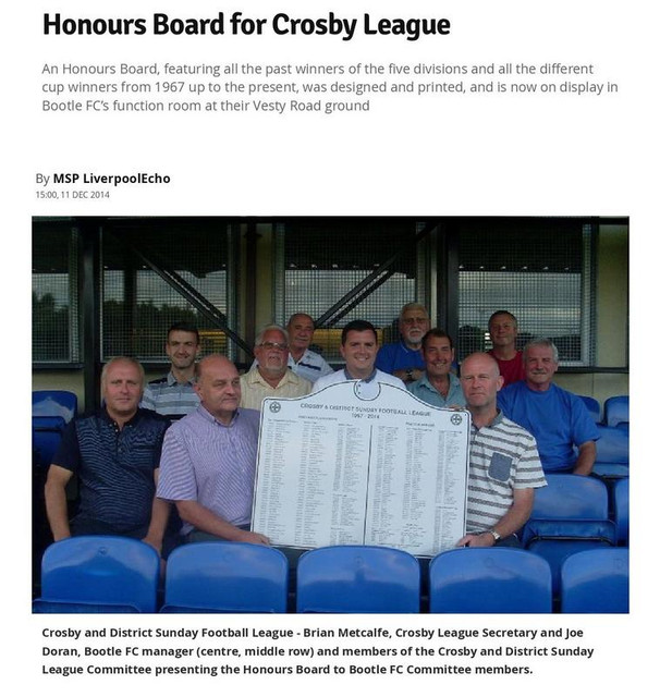 Honours-Board-for-Crosby-League-Liverpool-Echo-page-001