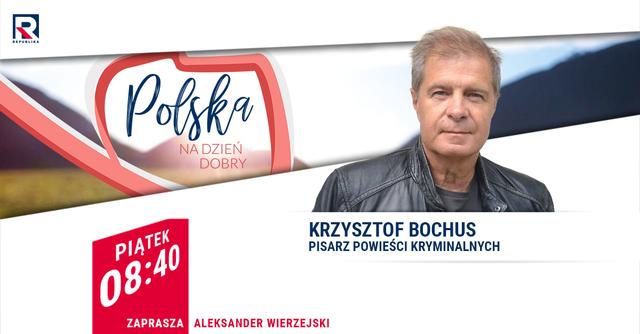 Bochus