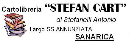 Stefan cart.jpg