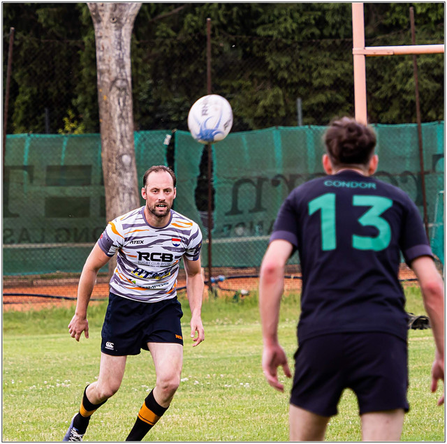 Rugby League Slovakia Slovensko ragby sport trening Bratislava Nitra Sala Zilina Trnava Dunajska Streda American football Wrestling Judo CrossfitP6270287