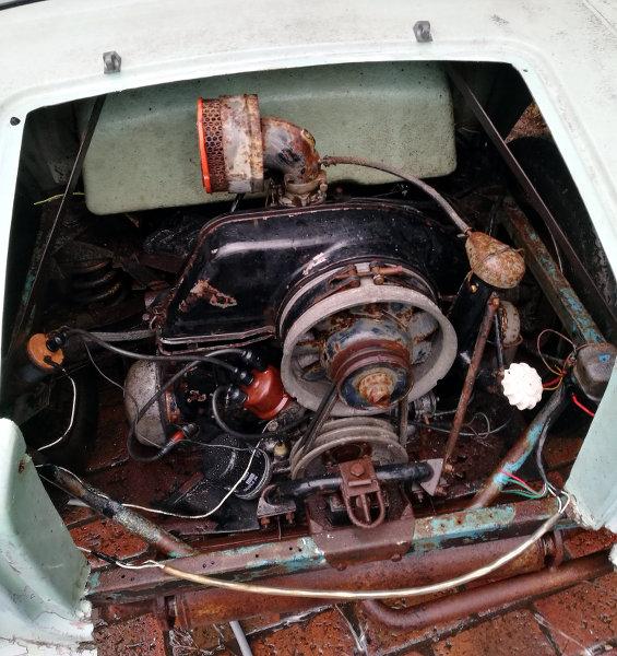 1975 AC Model 70 Restoration Project.jpg