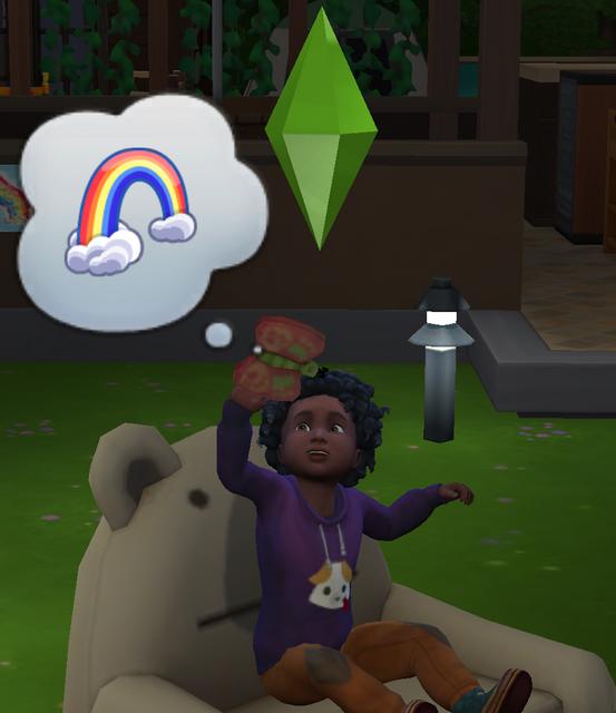 valentin-rainbow.png