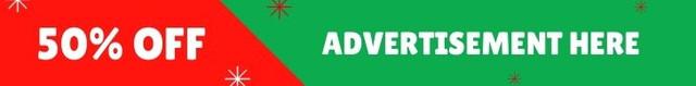 Advertisement-Here