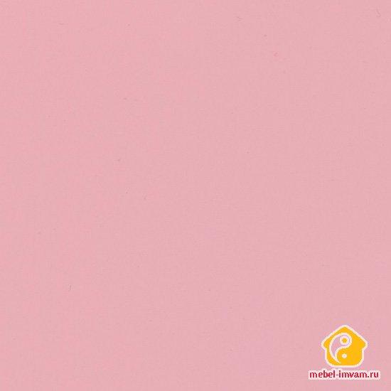 МДФ 3092 Розовый глянец