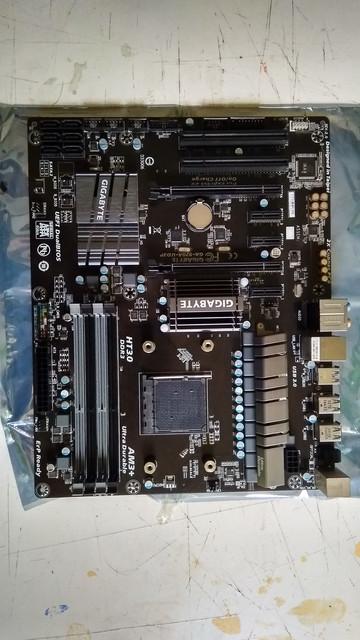 IMG-20190515-105052-HDR-1