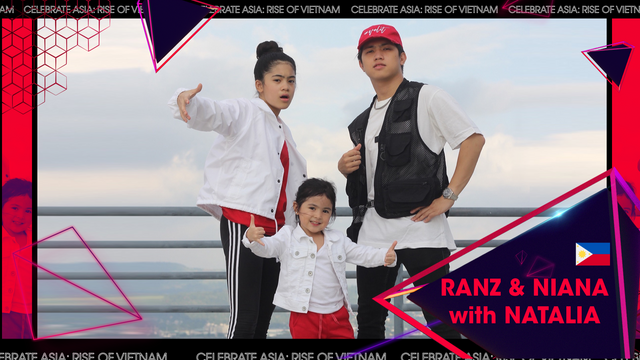 RANZ-NIANA-with-NATALIA