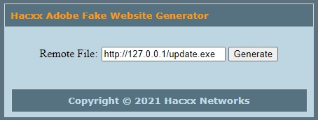 [Image: Hacxx-Adobe-Fake-Website-Generator.jpg]