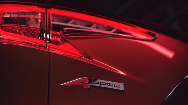 2018- [Acura] RDX - Page 2 CFBB9395-D966-485-C-BCEB-2-C5-FD5-DEDCEC