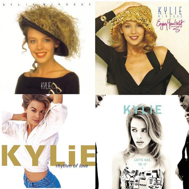 Kylie-album-covers.jpg