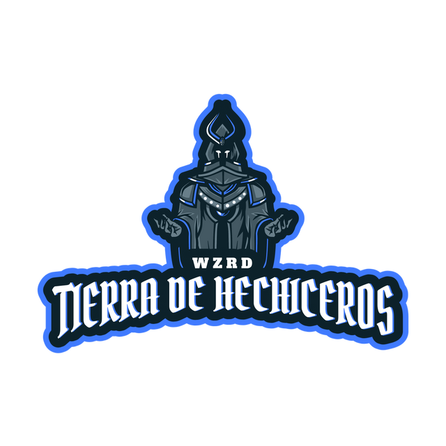 gaming-logo-template-featuring-a-dark-sorcerer-illustration-2613aa-2857.png
