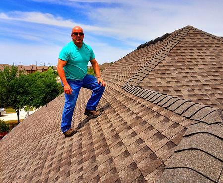 Roofing-Contractor-in-San-Antonio