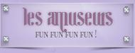 amuseurs