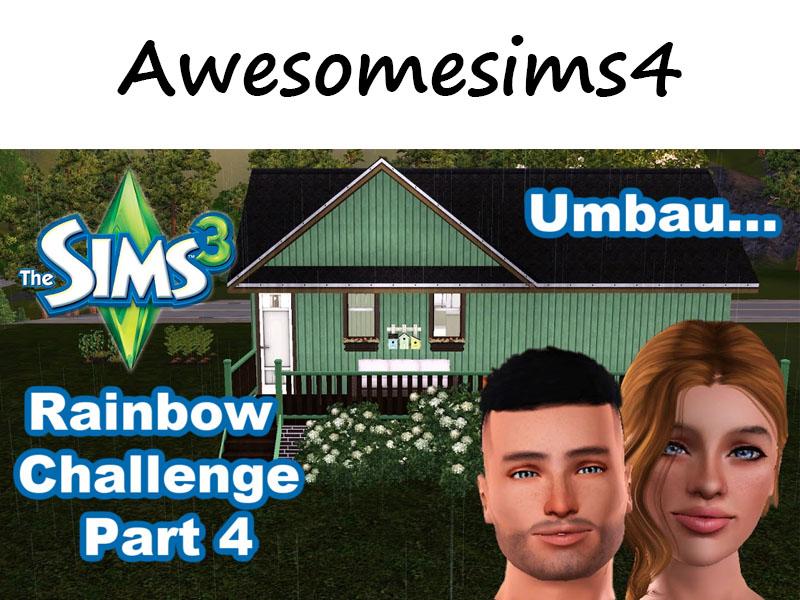 sims-3-rainbow-challenge-part-4-sims-forum.jpg