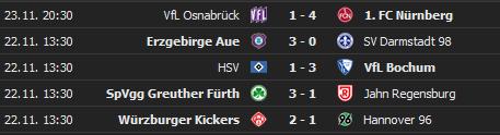 2020-11-23-23-06-26-2-Bundesliga-2020-2021-Ergebnisse-Fussball-Deutschland
