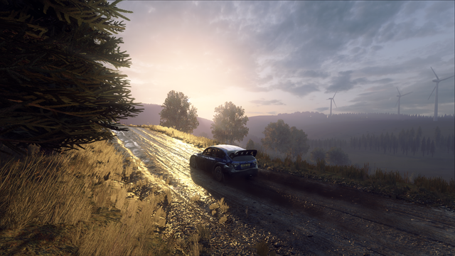 dirtrally2-2021-02-27-18-09-44-07.png