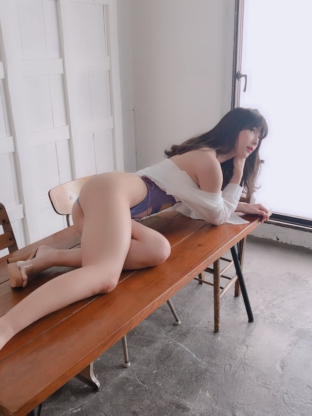 20191219191617dc0s - 正妹寫真—川崎綾